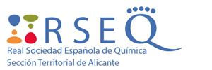 STALI (RSEQ) Logo